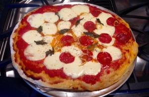 pizzz